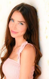 Actress Ana Walczak BOOKS a role on Chicago P.D. from her Self Tape Audition!