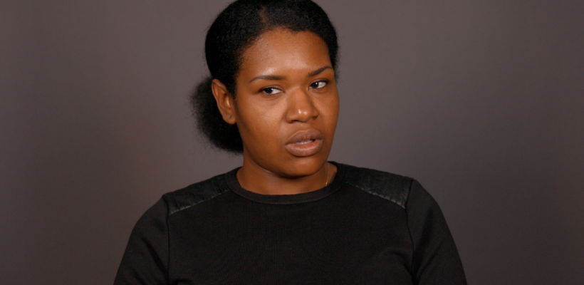 Actress Actress Chontel Willis BOOKS a role AND Gains her SAG Eligibility from her Self Tape Audition! Willis BOOKS a role AND Gains her SAG Eligibility from her Self Tape Audition!