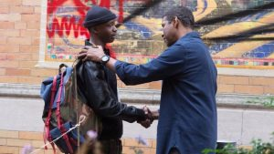 """Congrats-to-'Moonlight'-Star-Ashton-Sanders-on-BOOKING-a-Role-in-""""The-Equalizer-2""""-with-Denzel-Washington-from-his-Self-Tape-22-768x432"""