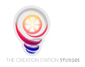 The Creation Station Studios - Self Tape Auditions