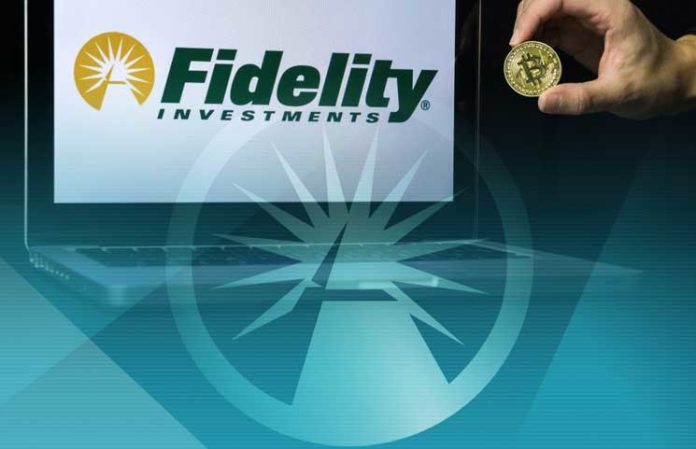 Fidelity-to-Offer-Trading-of-Bitcoin-and-Cryptocurrencya