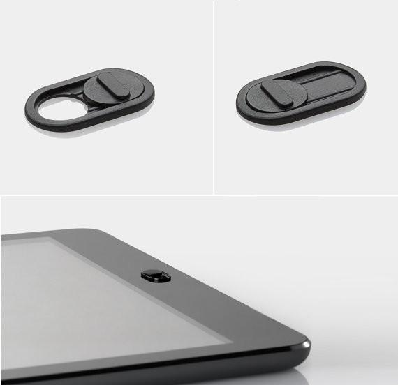 Front-Camera-Cover-Black-4