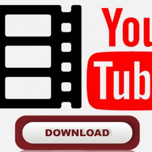 YouTube Video Download - ActOrganizer