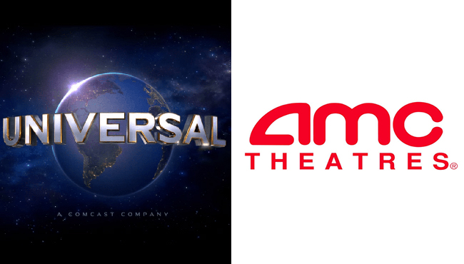 AMC-Theaters-Announce-Boycott-of-Universal-Pictures-Films-Including-F9-Halloween-Jurassic-World-And-Minions-1