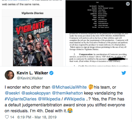 Vigilante-Diaries-Star-Kevin-L.-Walker-Confirms-100-Arbitration-Award-for-Cast-and-Crew-